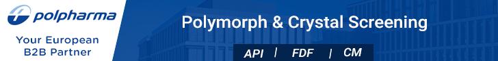 Polpharma-Polymorph-&-Crystal-Screening