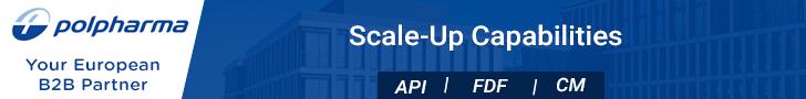 Polpharma-Scale-Up-Capabilities