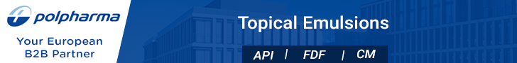 Polpharma-Topical-Emulsions