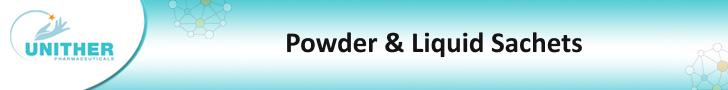 Unither-Powder-&-Liquid-Sachets