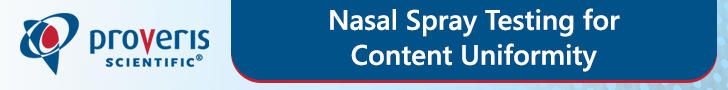 Proveris-Nasal-Spray-Testing-for-Content-Uniformity