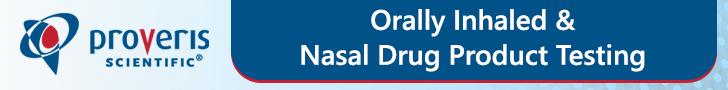 Proveris-Orally-Inhaled-&-Nasal-Drug-Product-Testing
