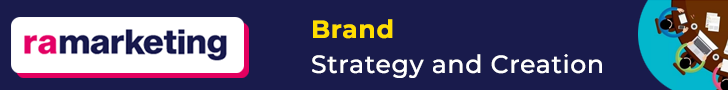 Ramarketing-Brand-Strategy-and-Creation
