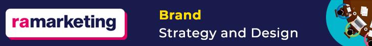 Ramarketing-Brand-Strategy-and-Design