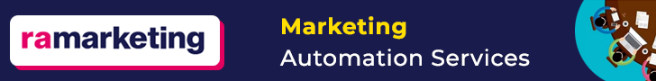Ramarketing-Marketing-Automation-Services
