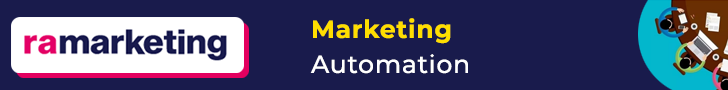 Ramarketing-Marketing-Automation
