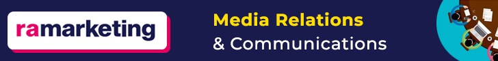 Ramarketing-Media-Relations-&-Communications