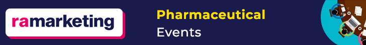 Ramarketing-Pharmaceutical-Events