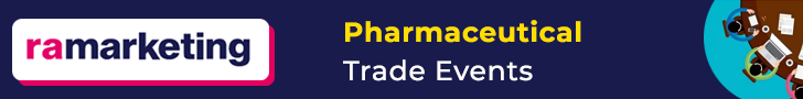 Ramarketing-Pharmaceutical-Trade-Events