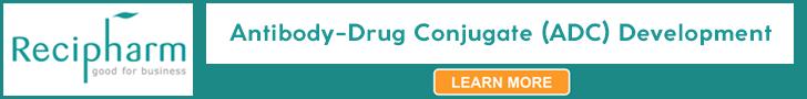 Recipharm-Antibody-Drug-Conjugate-(ADC)-Development