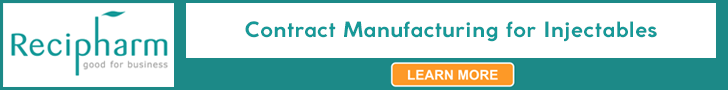 Recipharm-Contract-Manufacturing-for-Injectables