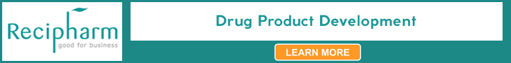 Recipharm-Drug-Product-Development