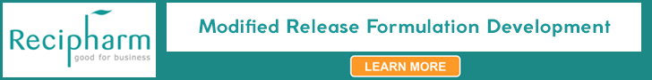 Recipharm-Modified-Release-Formulation-Developmen