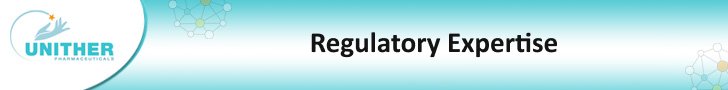Unither-Regulatory-Expertise