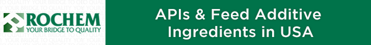 Rochem-APIs-&-Feed-Additive-Ingredients-in-USA