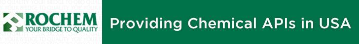 Rochem-Providing-Chemical-APIs-in-USA