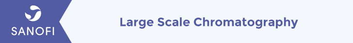 Sanofi-Large-Scale-Chromatography