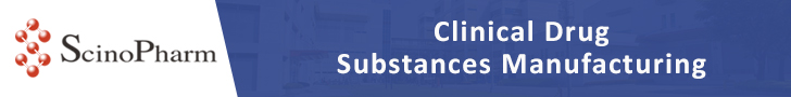 ScinoPharm-Clinical-Drug-Substances-Manufacturing
