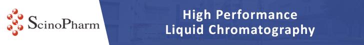 ScinoPharm-High-Performance-Liquid-Chromatography