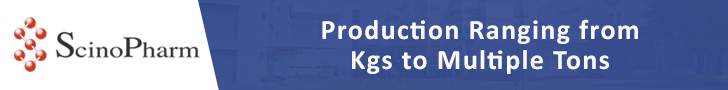 ScinoPharm-Production-Ranging-from-Kgs-to-Multiple-Tons