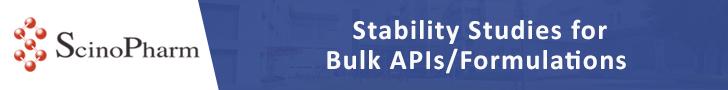 ScinoPharm-Stability-Studies-for-Bulk-APIs-Formulations