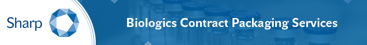 Sharp-Biologics-Contract-Packaging-Services