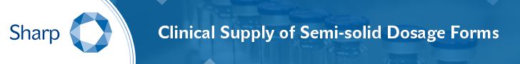 Sharp-Clinical-Supply-of-Semi-solid-Dosage-Forms