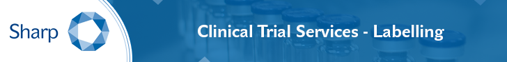 Sharp-Clinical-Trial-Services---Labelling