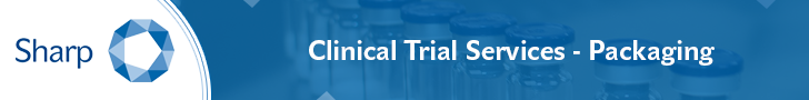 Sharp-Clinical-Trial-Services---Packaging