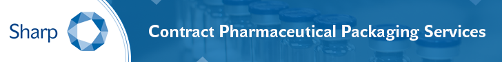 Sharp-Contract-Pharmaceutical-Packaging-Services