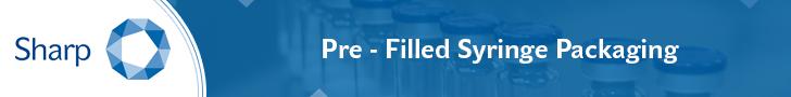 Sharp-Pre---Filled-Syringe-Packaging