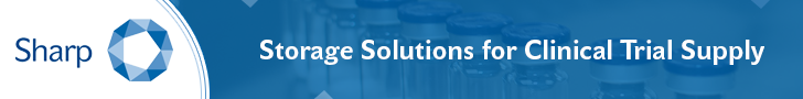 Sharp-Storage-Solutions-for-Clinical-Trial-Supply