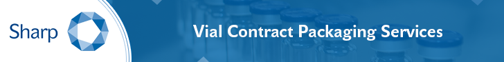Sharp-Vial-Contract-Packaging-Services
