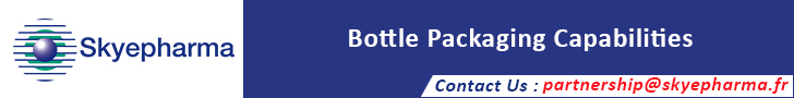 Skyepharma-Bottle-Packaging-Capabilities