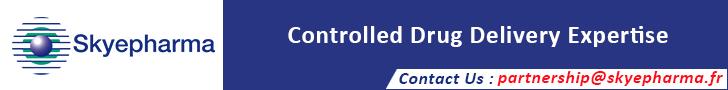 Skyepharma-Controlled-Drug-Delivery-Expertise