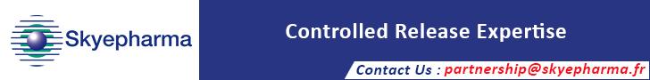 Skyepharma-Controlled-Release-Expertise