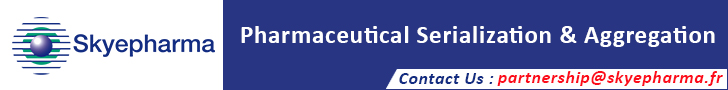 Skyepharma-Pharmaceutical-Serialization-&-Aggregation