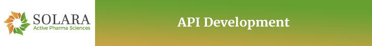 Solara-API-Development