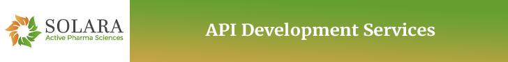 Solara-API-Development-Services
