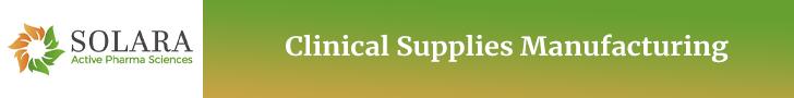 Solara-Clinical-Supplies-Manufacturing