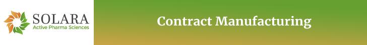 Solara-Contract-Manufacturing