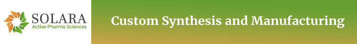 Solara-Custom-Synthesis-and-Manufacturing