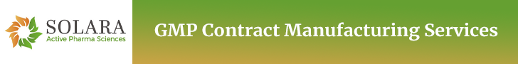 Solara-GMP-Contract-Manufacturing-Services