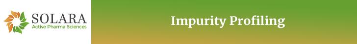 Solara-Impurity-Profiling