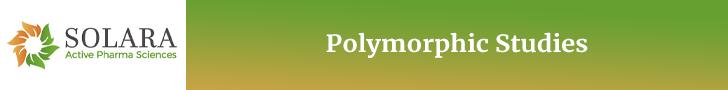 Solara-Polymorphic-Studie