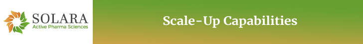 Solara-Scale-Up-Capabilities