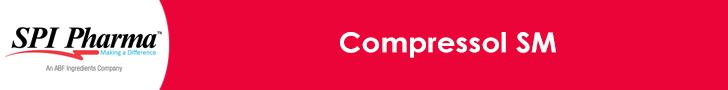 SPI-Pharma-Compressol-SM