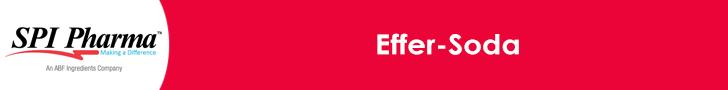 SPI-Pharma-Effer-Soda