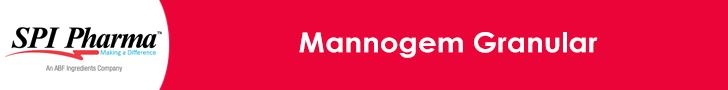 SPI-Pharma-Mannogem-Granular