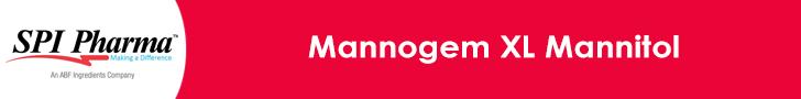 SPI-Pharma-Mannogem-XL-Mannito